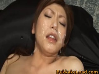 Hot Japanese chick