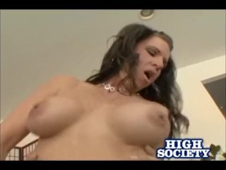 Kendra Secrets Hot Milf Interracial Sex