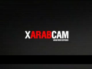 Nader – Egypt – Arab Gay Men -Xarabcam
