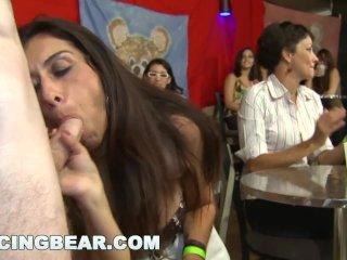 Dancing Bear Big Dick For The Masses (db10286)