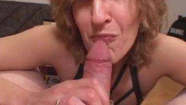 Amateur nude women holding cocks