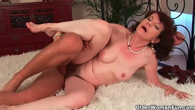 Indonesian hot naked babe