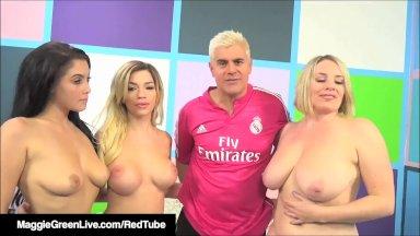 naked women femjoy
