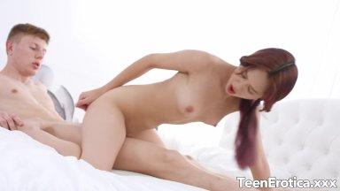 porn butterside down black desires