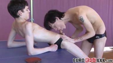 video porno de britney spear