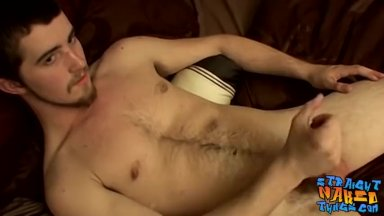 tommy hanson porn