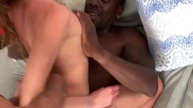 naked spreadeagled in public