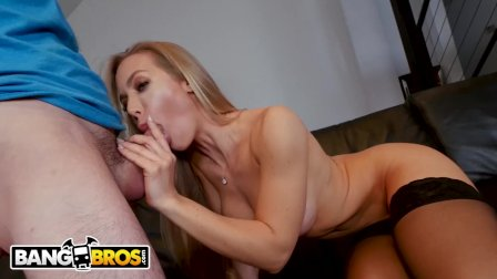 BANGBROS - Bloopers & Outtakes Part 1 of 4!