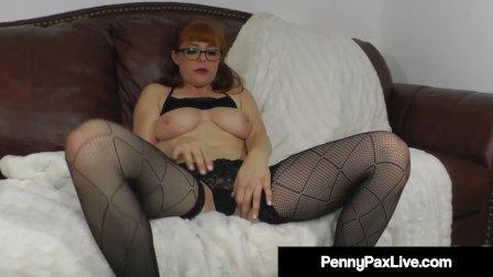 the Vagina: Pleasure and Love