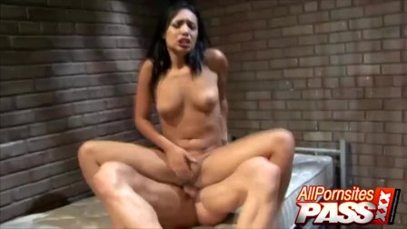 Prison Anal Fucking Jasmine Byrne And Taylor Rain