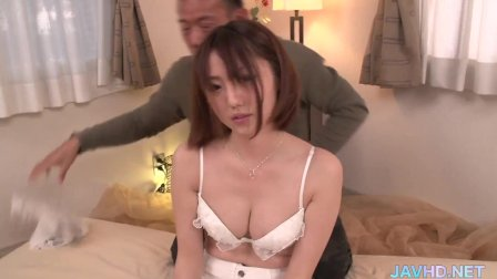 Japanese Boobs for Every Taste Vol 67 on JavHD Net