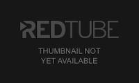 HomegrownHairyBush