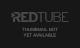 Barebacked