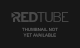 Fitness Rooms