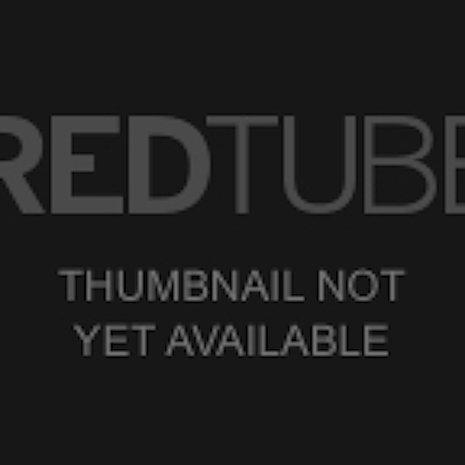 She Begs Him Cum Inside
